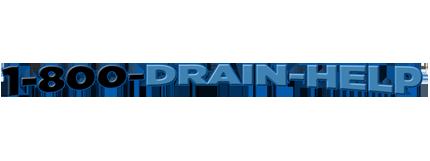 1-800-Drain-Help