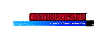 1-800-House-Painter