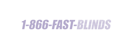 1-866-Fast-Blinds
