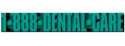 1-888-Dental-Care