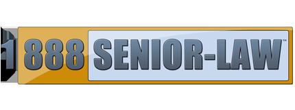 1-888-Senior-Law