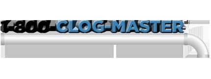 1-800-Clog-Master