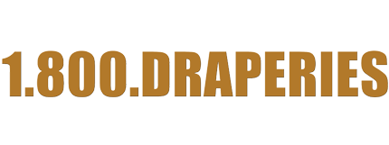 1-800-Draperies