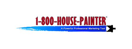 1-800-House-Painter