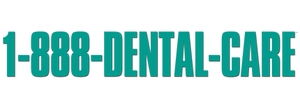 1-888-Dental-Care