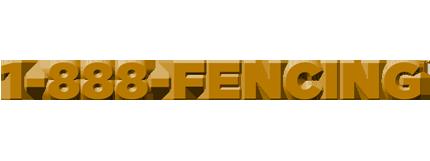 1-888-Fencing