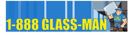 1-888-Glass-Man