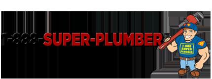 1-888-Super-Plumber