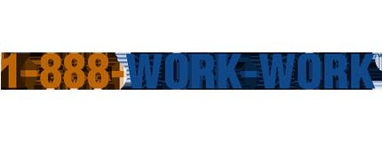 1-888-Work-Work