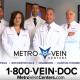 1-800-VEIN-DOC