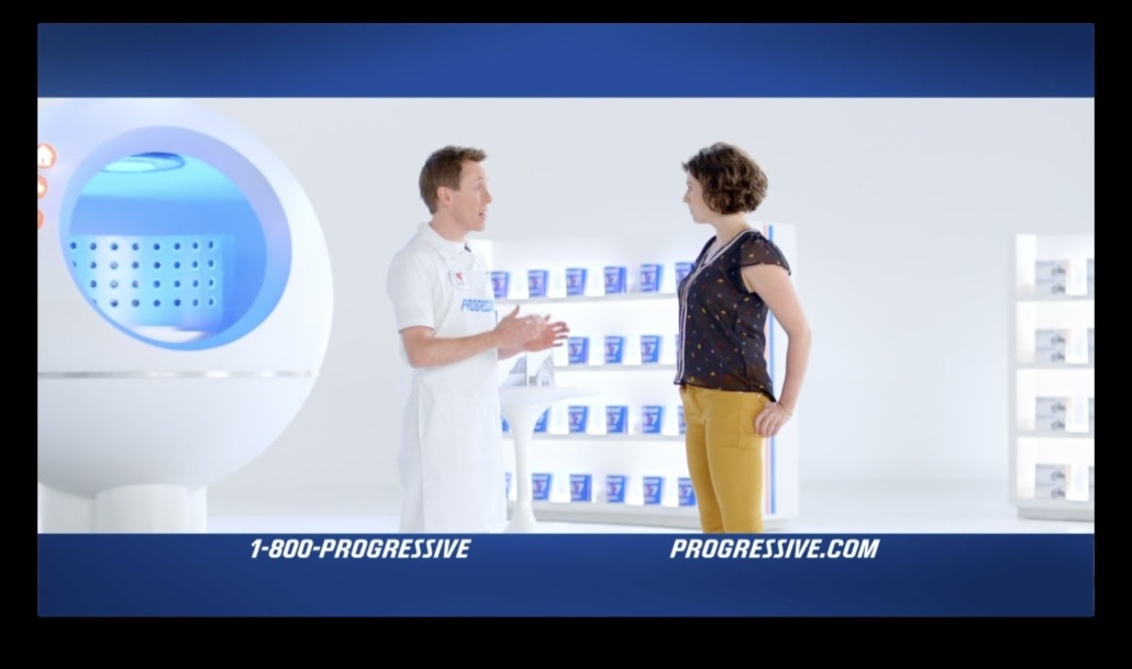 800 Progressive Phone Number