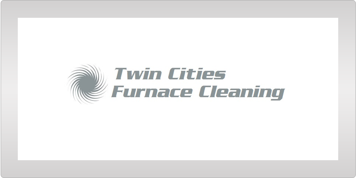 twin cities furnace cleaning