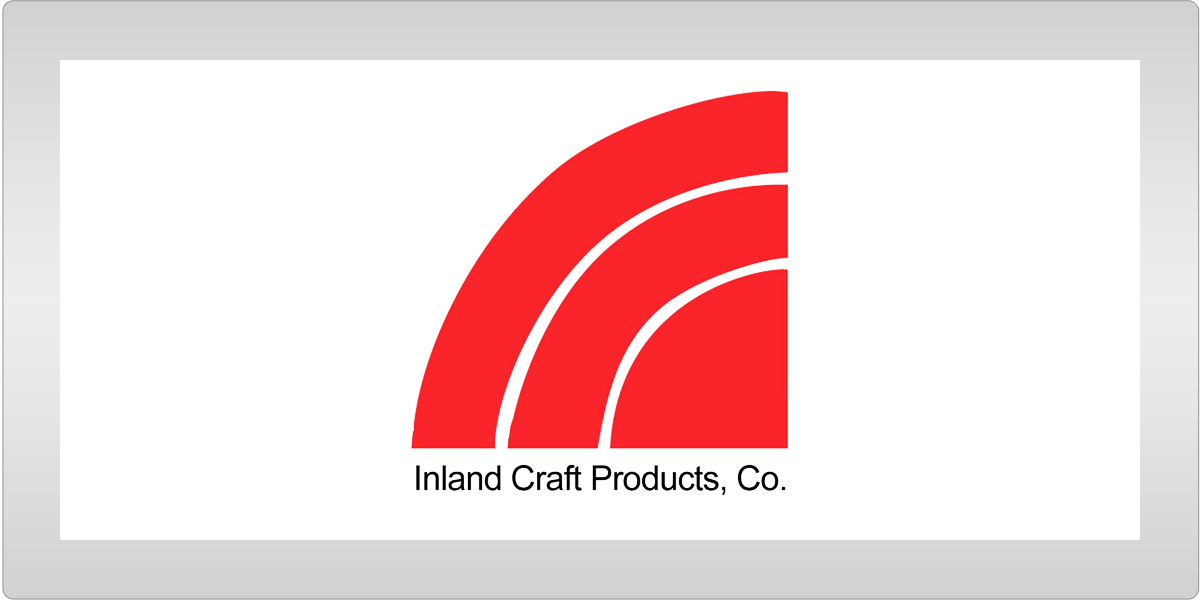Inland Product Corp Logo