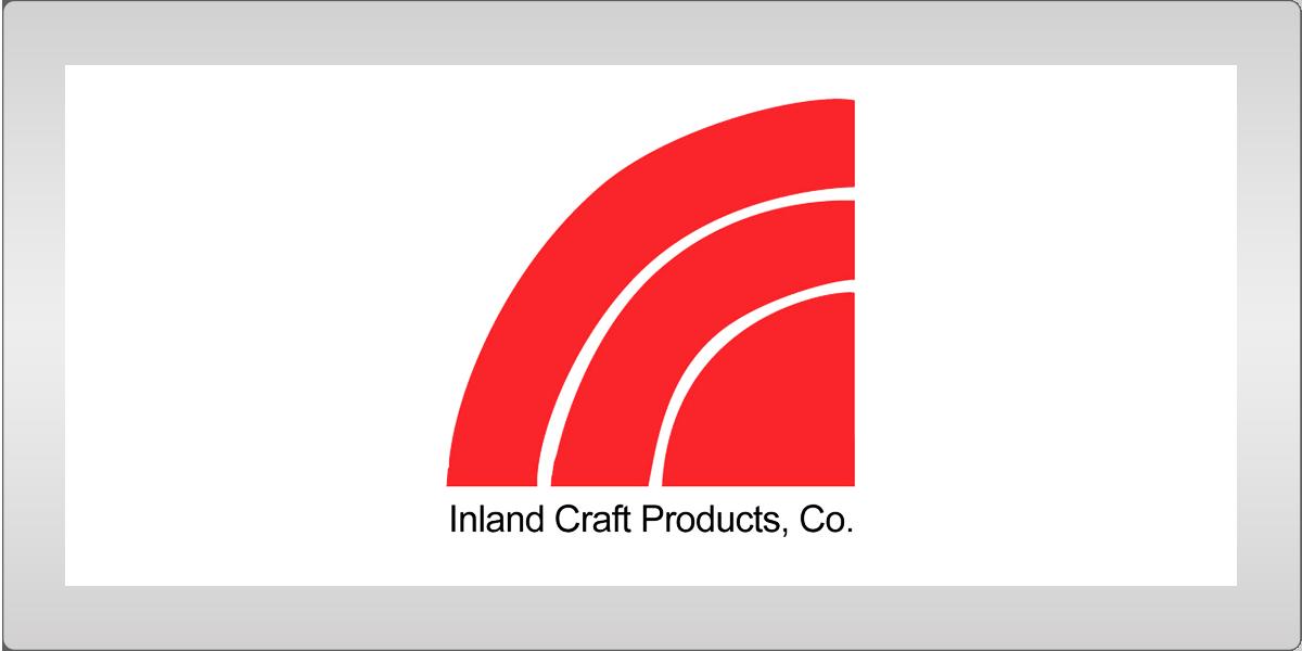 Inland Product Corp Logo