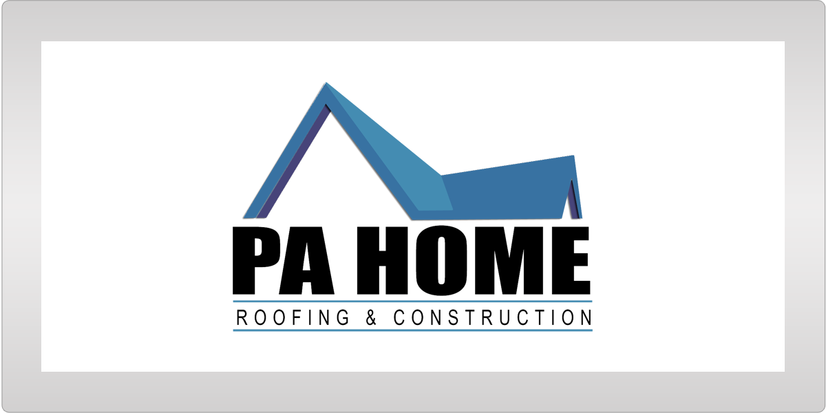 PA Home Roofing Client