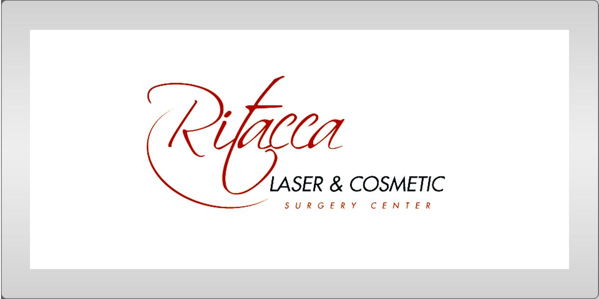 Ritacca Laser Advertising