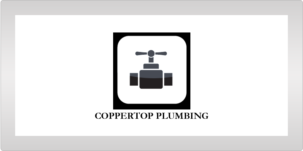 Coppertop Plumbing Advertising