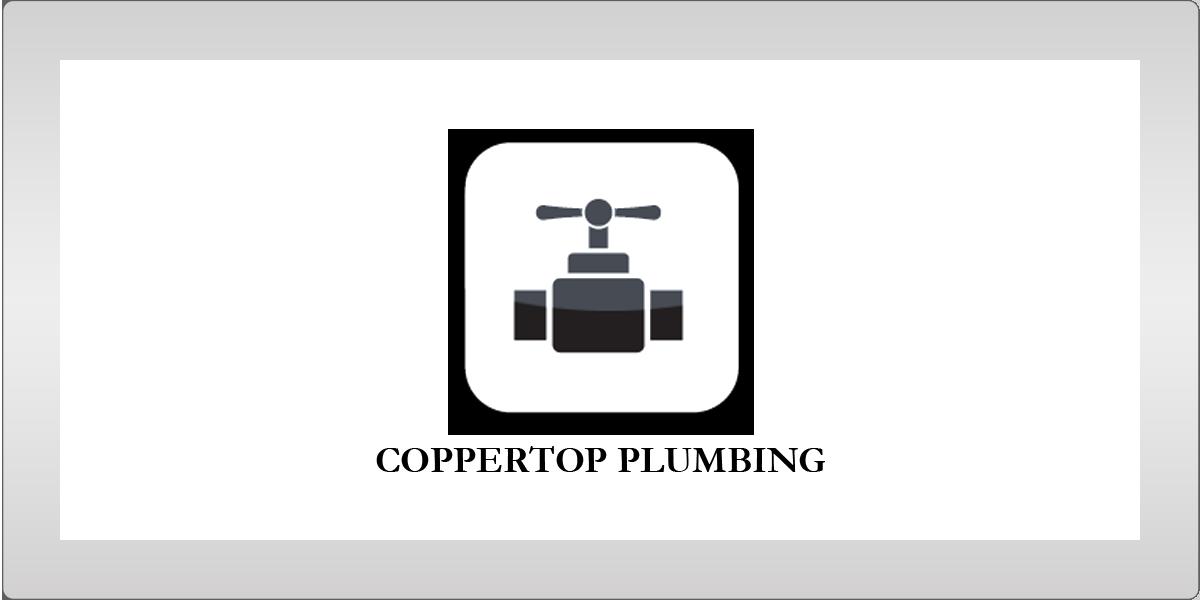 Coppertop Plumbing Advertising