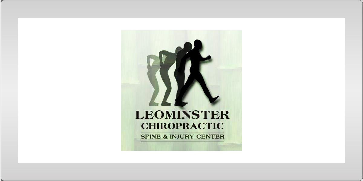 Leominster Chiropractic