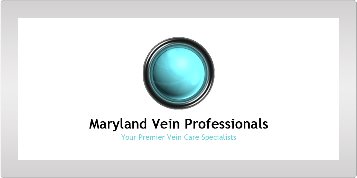 Maryland Vein Advertising Client