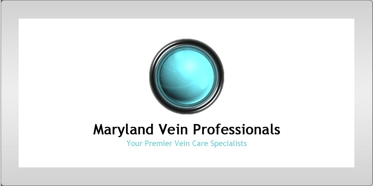 Maryland Vein Advertising Client