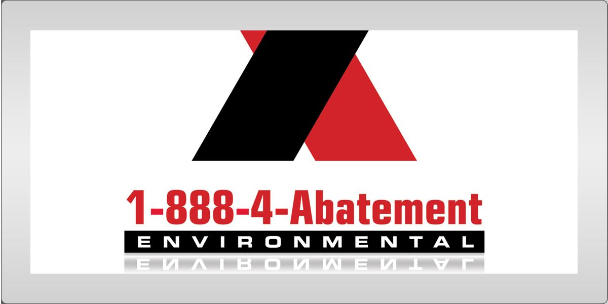 888-4-Abatement Environmental