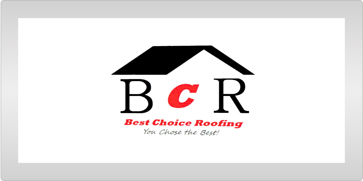 BCR Roofing Ad