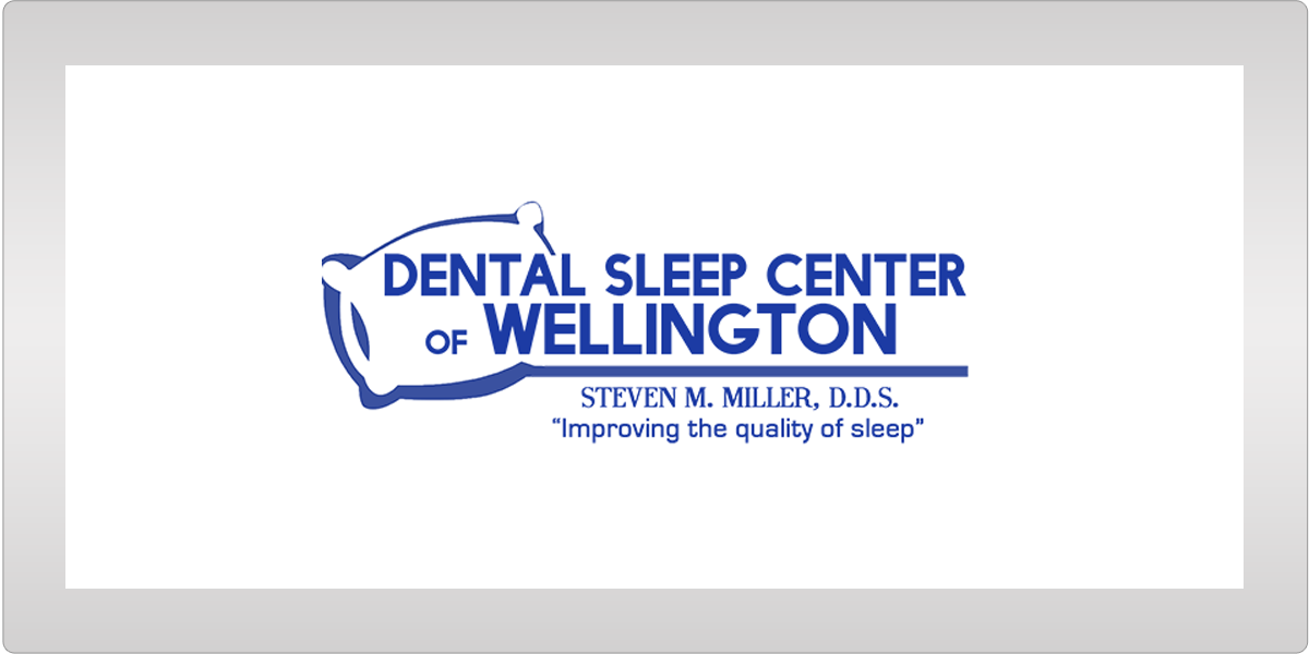 Dental Sleep Center of Wellington