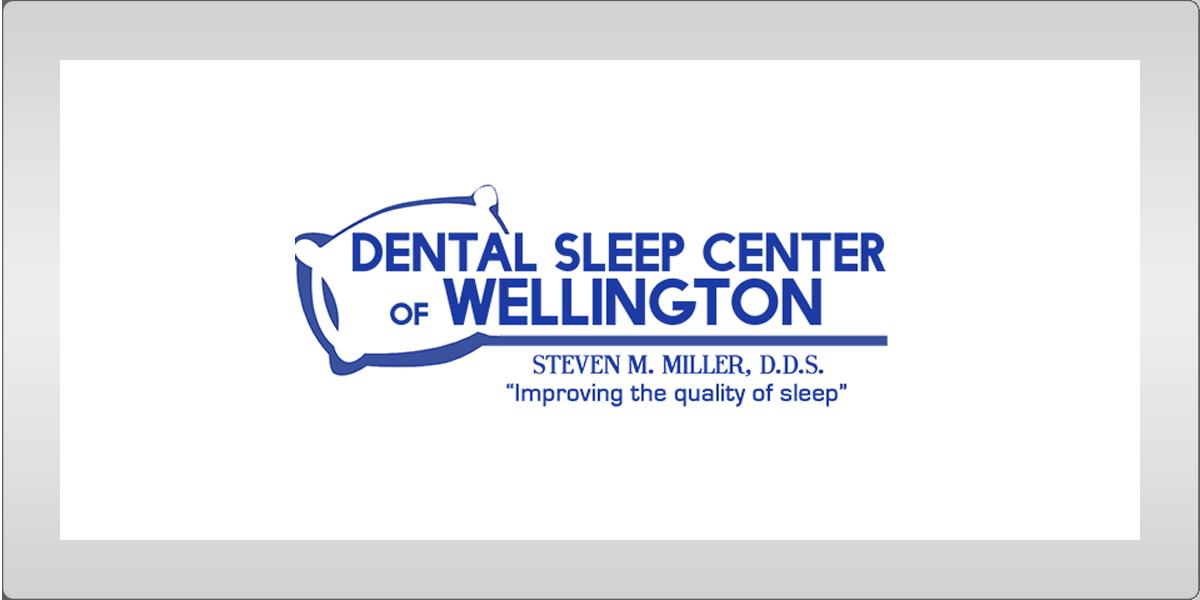 Dental Sleep Center of Wellington