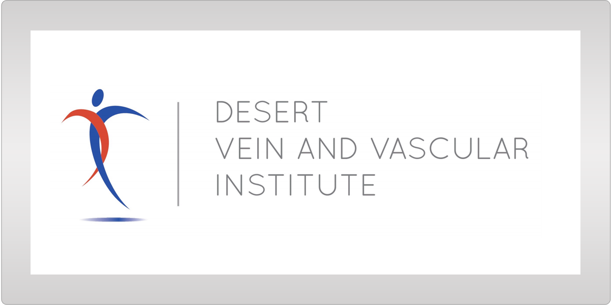 Desert Vein and Vascular Institute