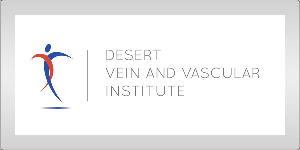 Desert Vein and Vascular Institute