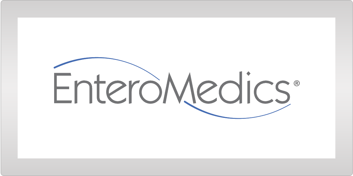 EnteroMedics