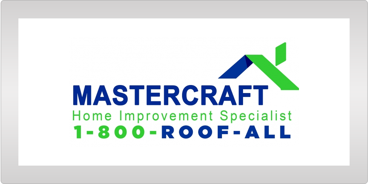 Mastercraft Marketing Client Logo