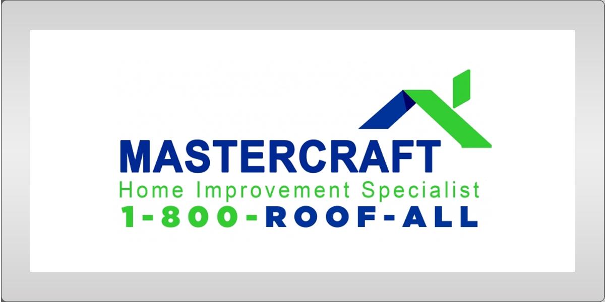 Mastercraft Marketing Client Logo