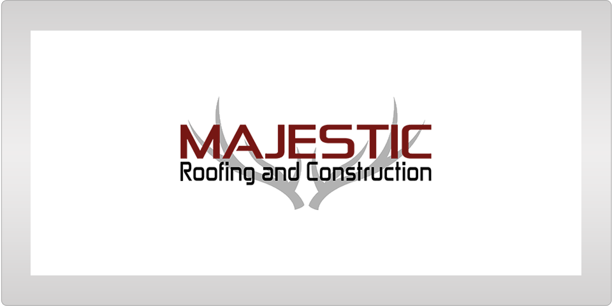 Majestic Roofing Toll Free Client