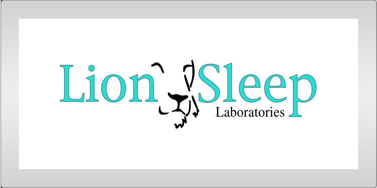 Lion Sleep Lab Advertising