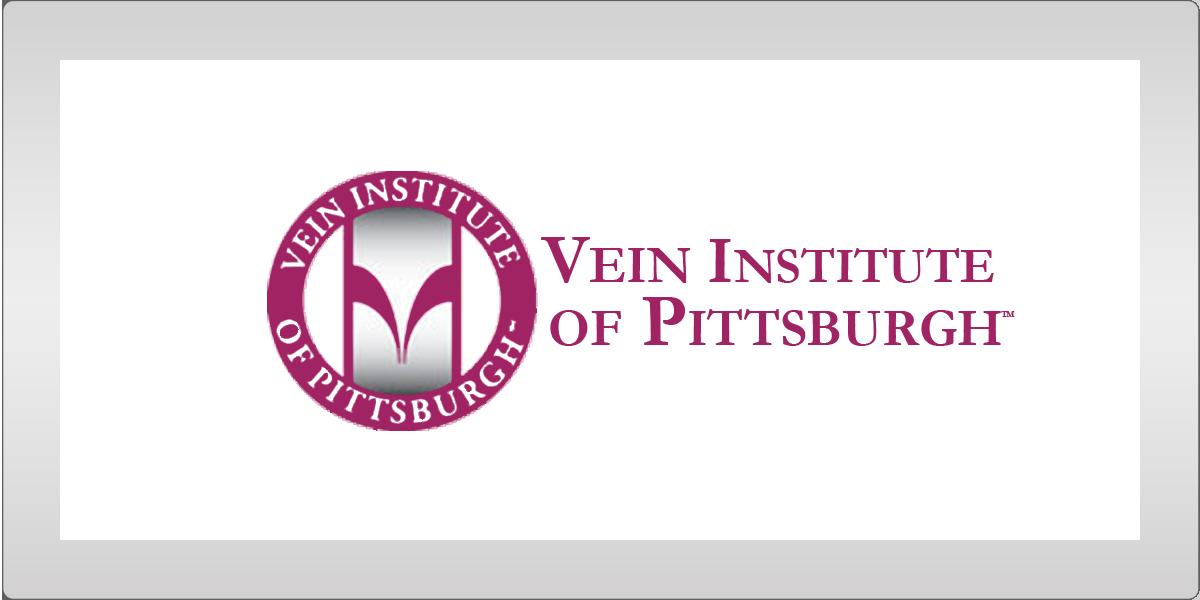 Vein Institute of Pittsburgh