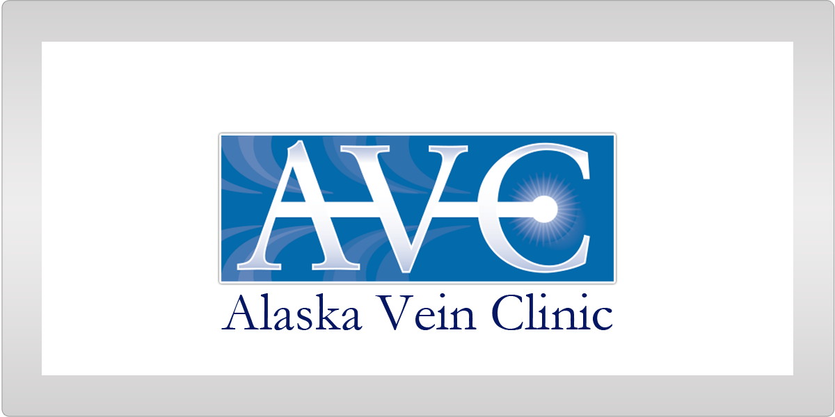 AVC Vanity Phone Client