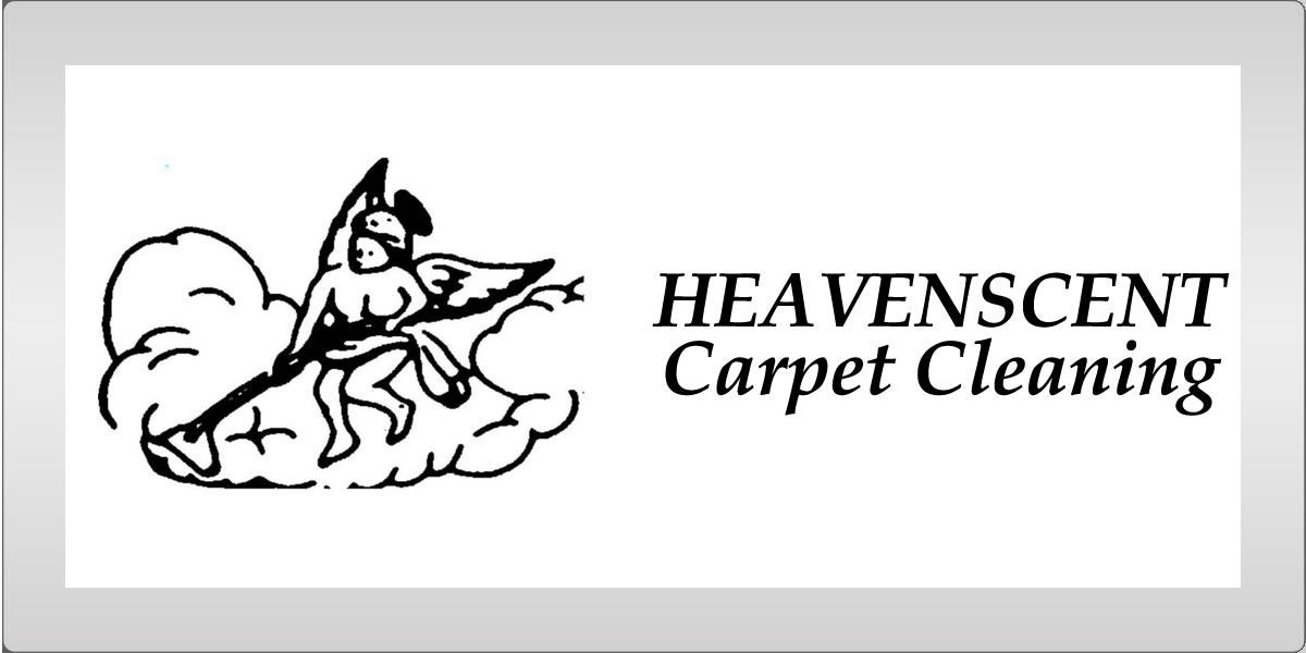 Heavenscent Carpet Cleaning