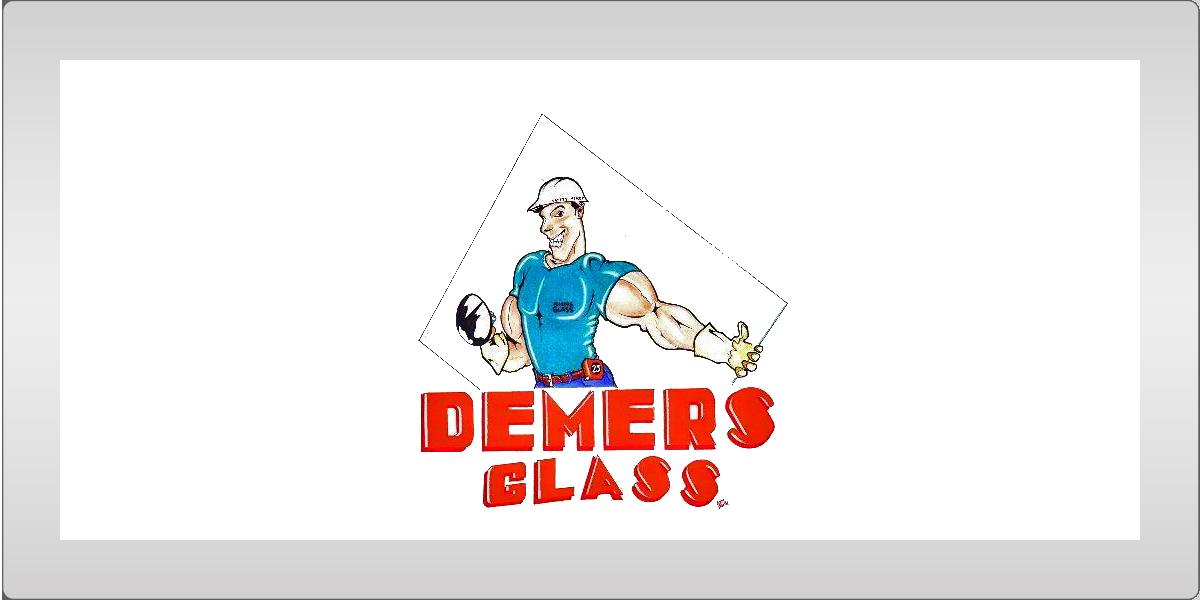 Demers Class Client