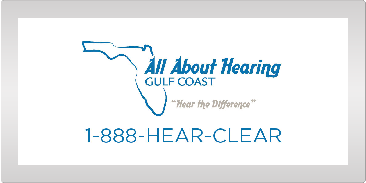 All About Hearing Client