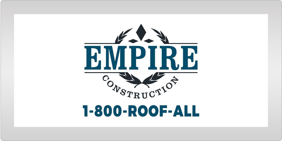 Empire 800-Roof-All