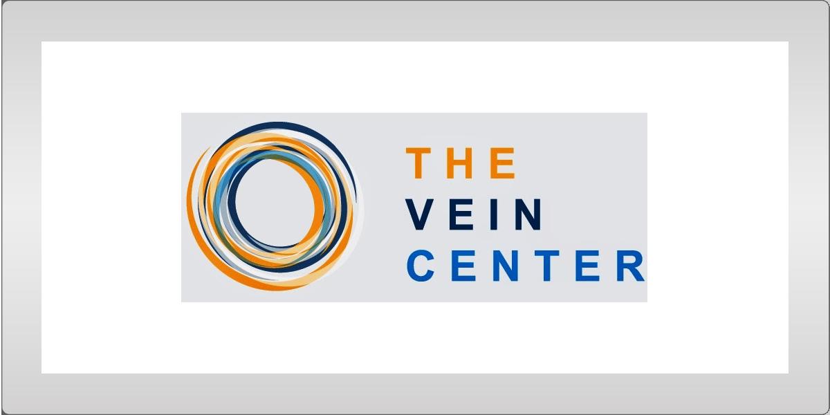 The Vein Center Vanity Client