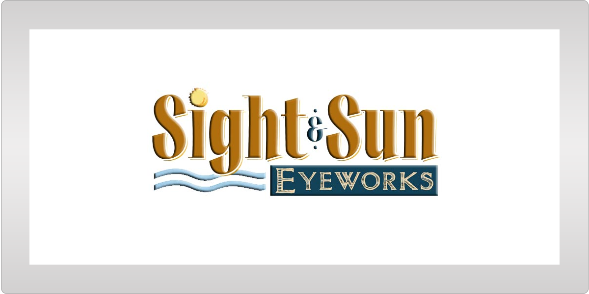 Sight and Son Eyeworks