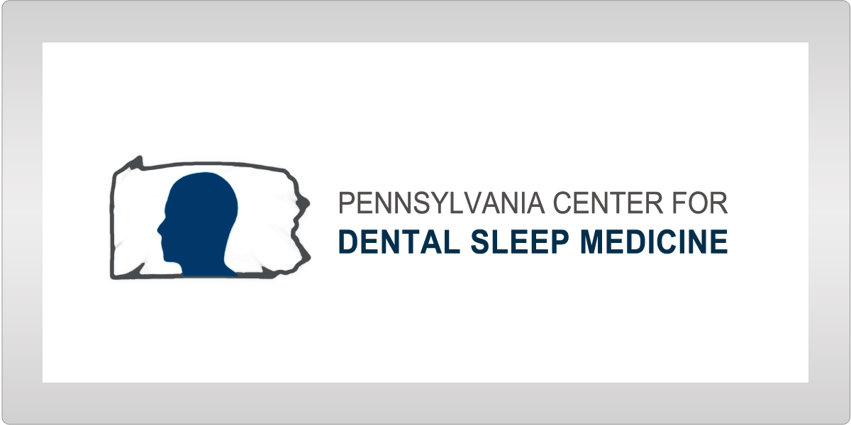 PA Center for Dental Sleep
