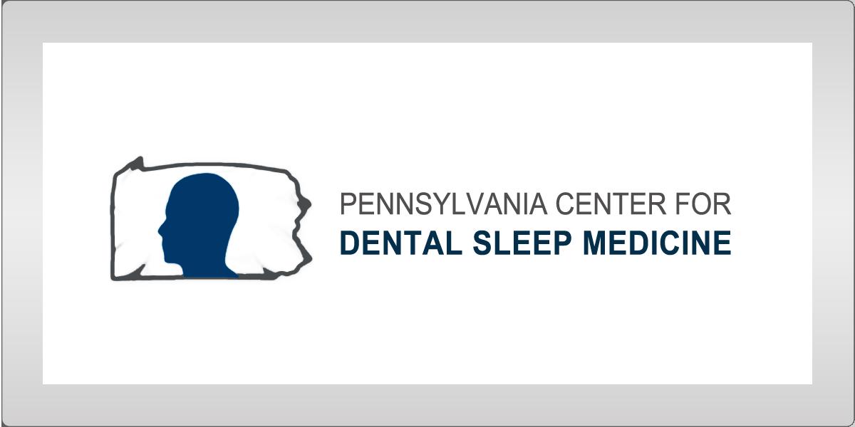 PA Center for Dental Sleep