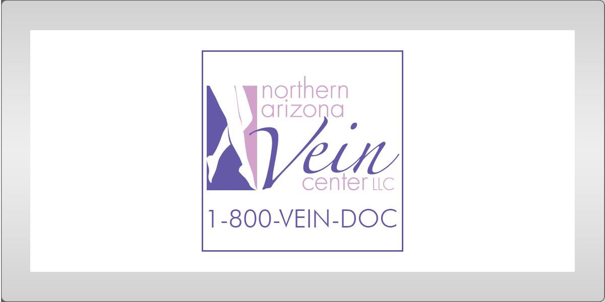 North Arizona Vein Center LLC