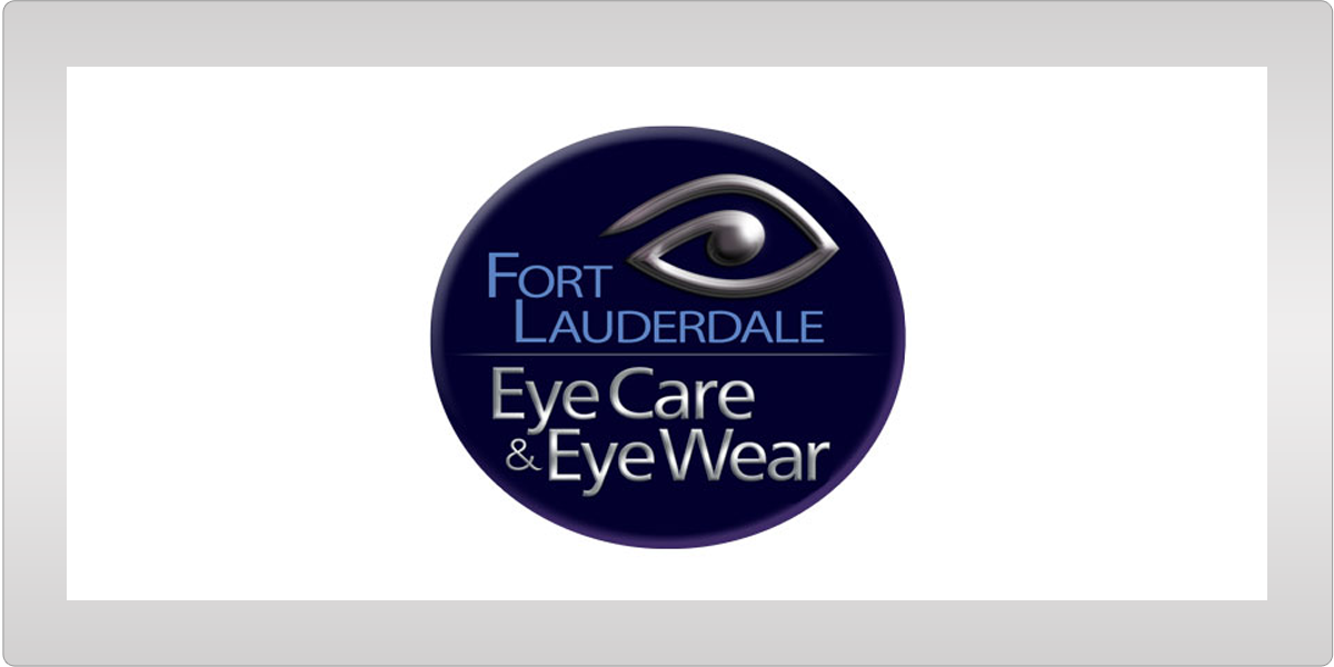 Fort Lauderdale Eyecare Client