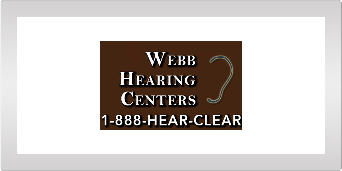 888-Hear-Clear Webb Logo