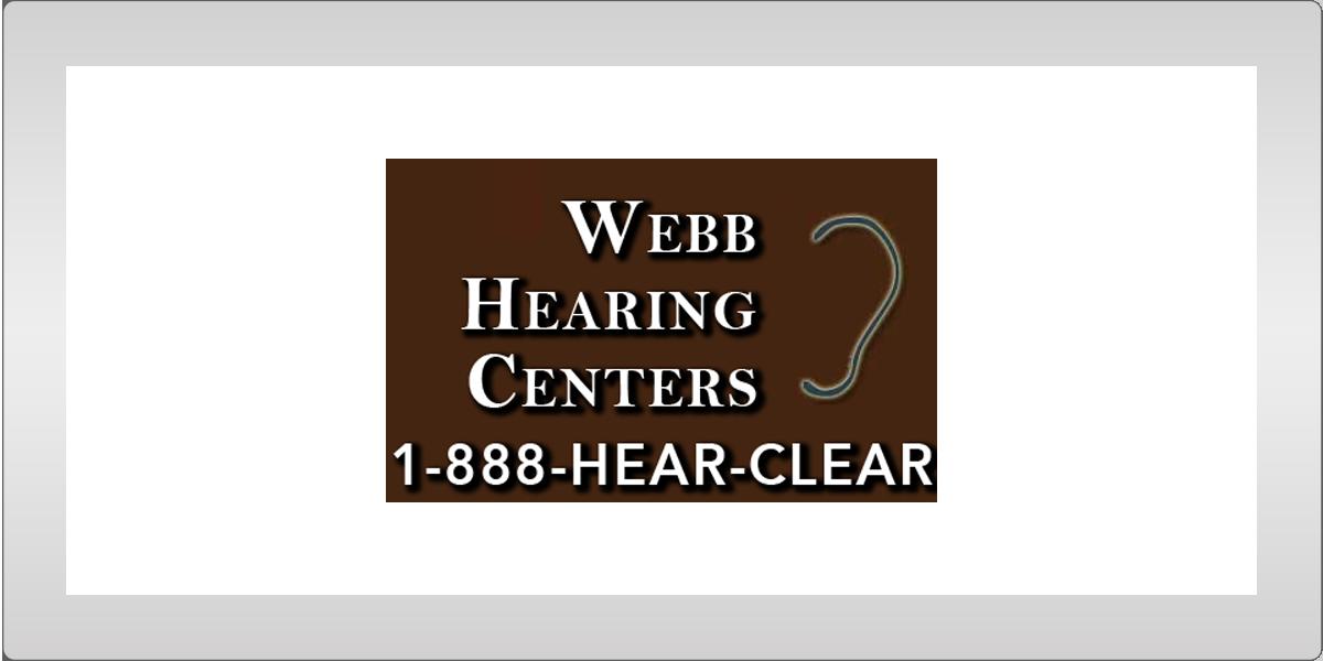 888-Hear-Clear Webb Logo
